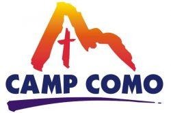 Camp Como